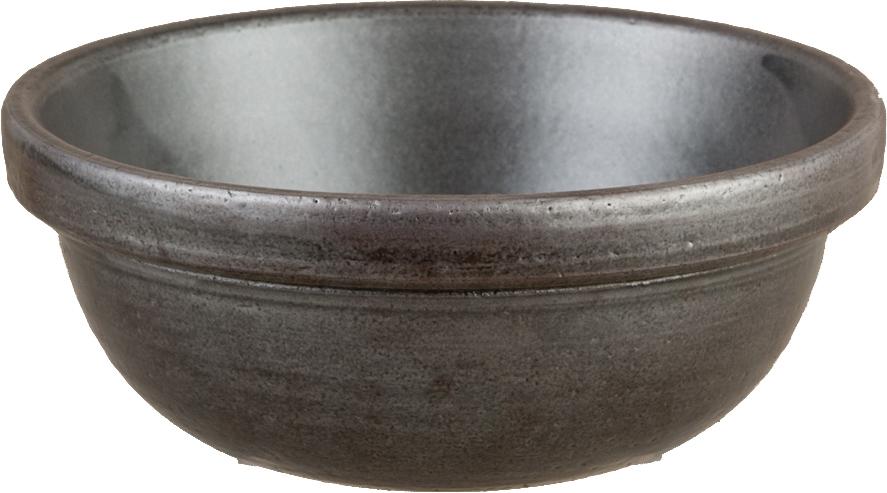 画像1: 石焼ビビンバ鍋(1200ml)
